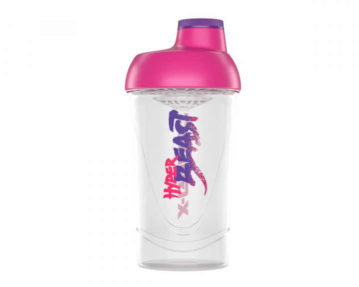 X-Mixr 5.0 HyperBeast Shaker in the group Home & Leisure / Drinks & Energy at MaxGaming (15239)