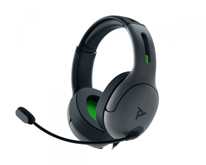 Gaming LVL50 Stereo Headset (Xbox One) in the group Console / Xbox / Xbox One Accessories / Headsets at MaxGaming (15389)