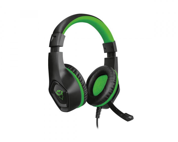 GXT 404G Rana Xbox One Gaming Headset in the group Console / Xbox / Xbox One Accessories / Headsets at MaxGaming (15768)