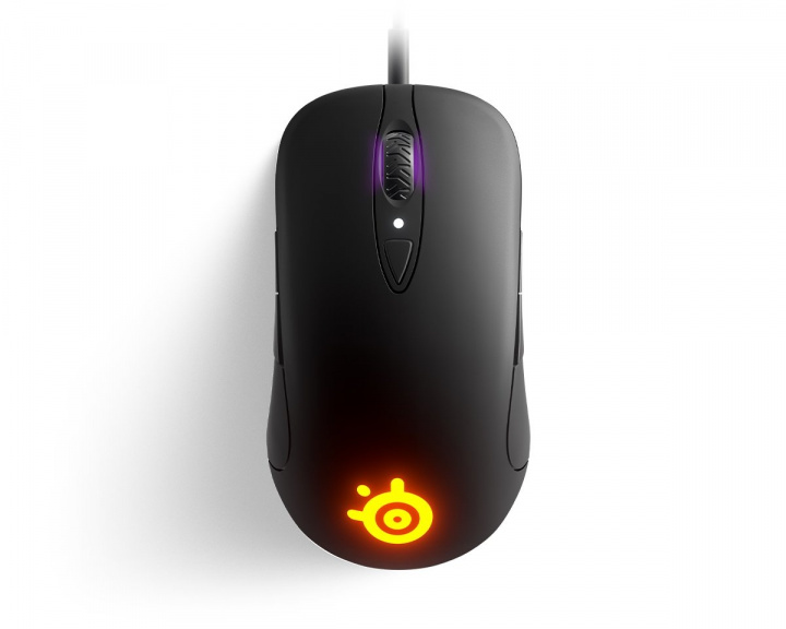 Sensei Ten Gaming Mouse in the group PC Peripherals / Mice & Accessories / Gaming mice / Wired at MaxGaming (15821)