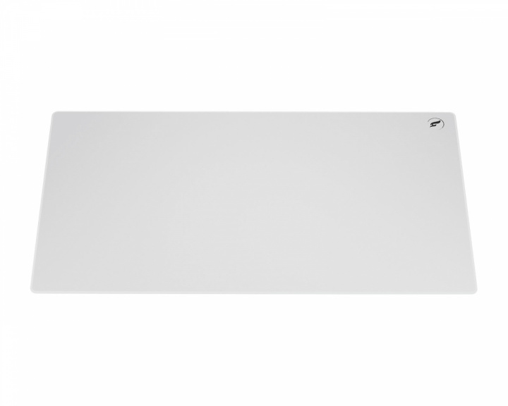 ZeroGravity 2XL White Mousepad in the group PC Peripherals / Mousepads at MaxGaming (15930)