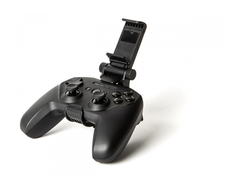 Smart Grip for Stratus Duo in the group Mobile Accessories / Controls for mobile at MaxGaming (16728)