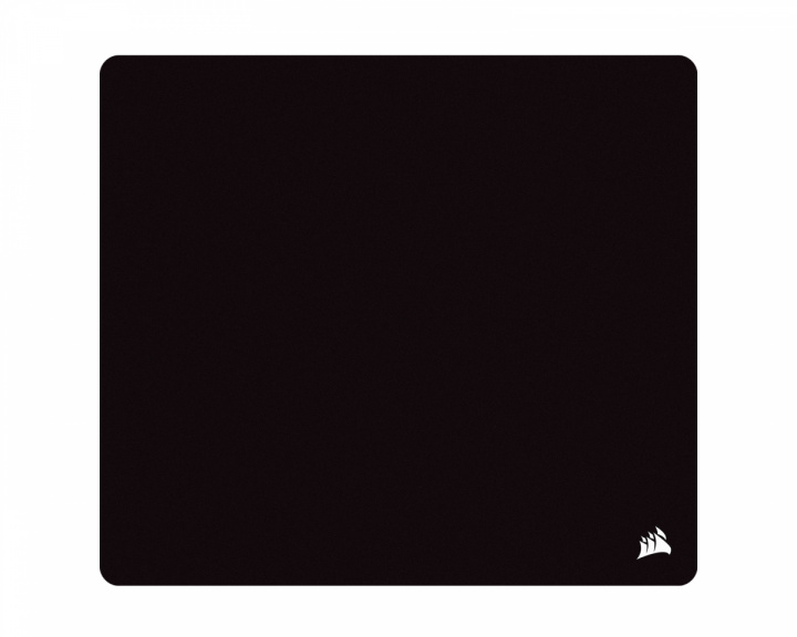 MM200 PRO Heavy XL Mousepad Black in the group PC Peripherals / Mousepads at MaxGaming (17172)