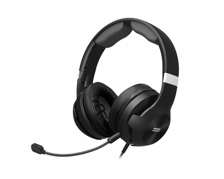 Gaming Headset PRO (Xbox Series/PC) in the group Console / Xbox / Xbox One Accessories / Headsets at MaxGaming (17345)
