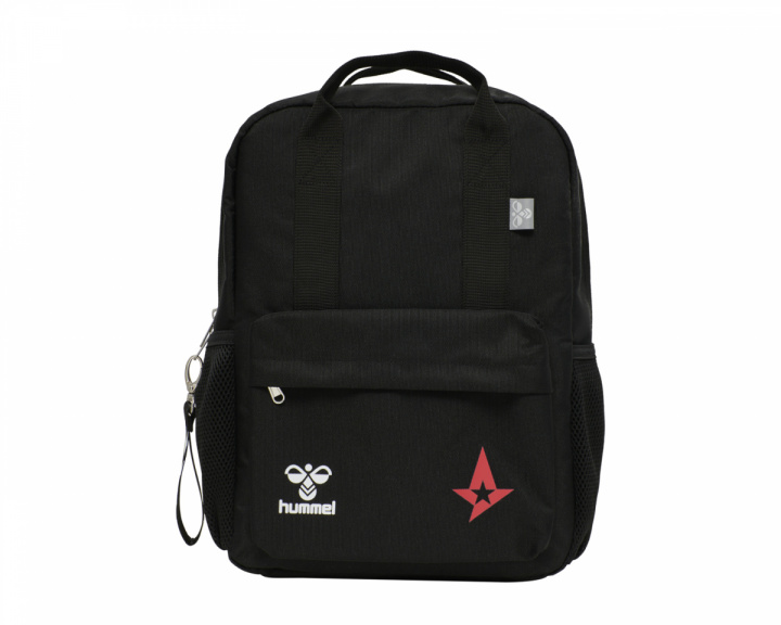 Hummel Astralis Backpack in the group Clearance at MaxGaming (17602)