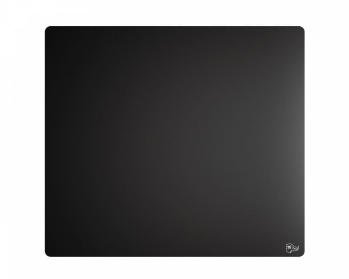 Element Mousepad - Air in the group PC Peripherals / Mousepads at MaxGaming (17959)