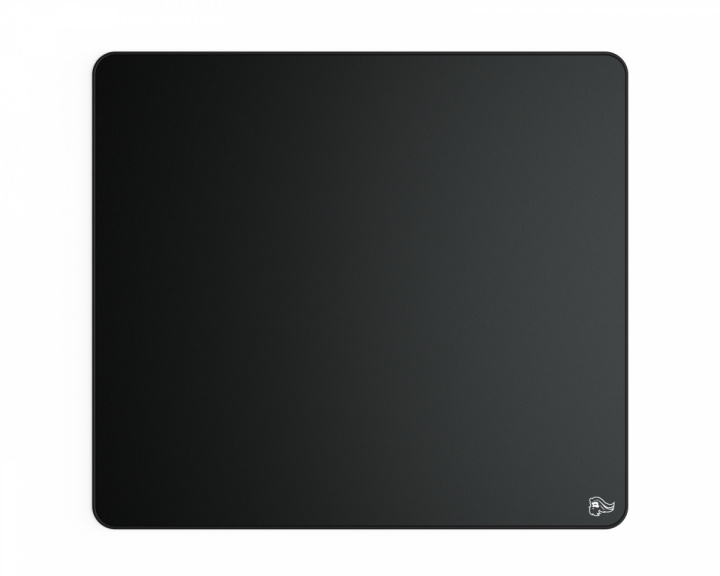 Element Mousepad - Fire in the group PC Peripherals / Mousepads at MaxGaming (17960)