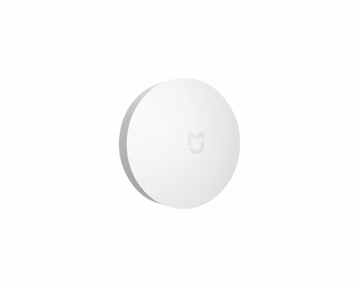 Mi Wireless Switch in the group Home & Leisure / Smart Home / Control units at MaxGaming (18009)