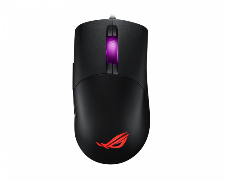 ROG Keris Optical Gaming Mouse in the group PC Peripherals / Mice & Accessories / Gaming mice / Wired at MaxGaming (18516)