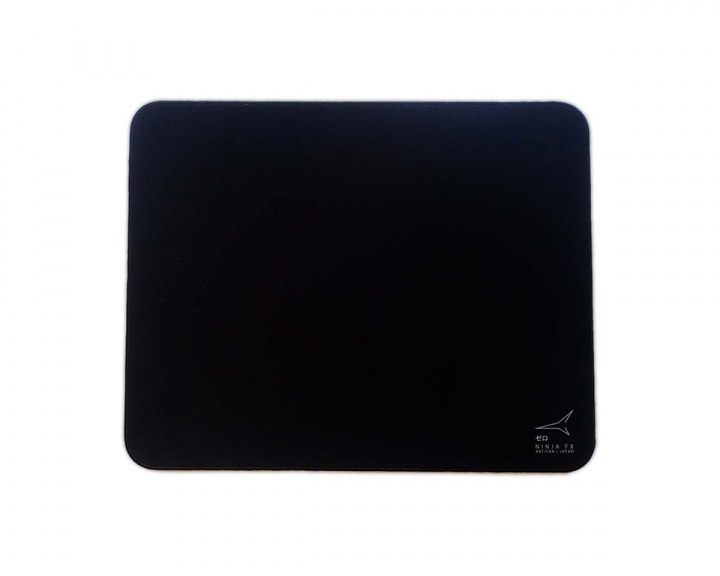 FX Zero - Soft - XL - Black in the group PC Peripherals / Mousepads at MaxGaming (18667)