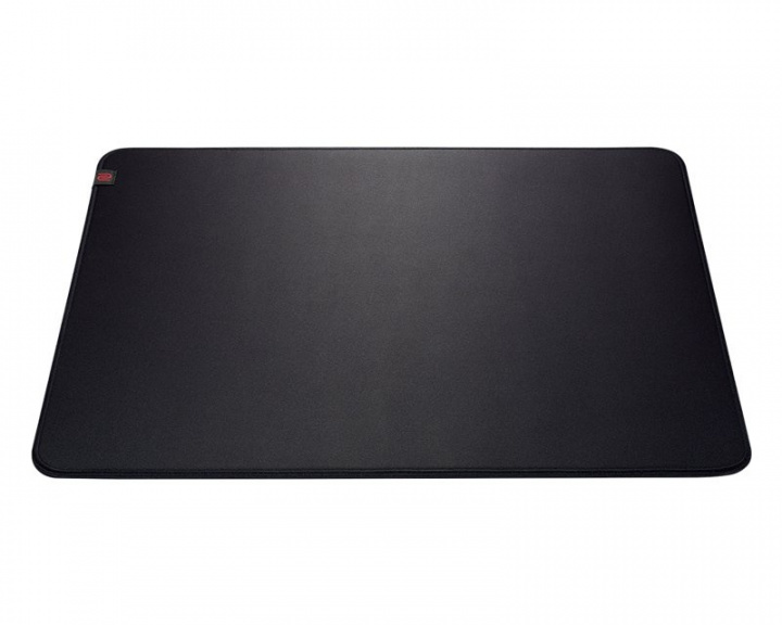 G-SR Mousepad in the group PC Peripherals / Mousepads at MaxGaming (8605)