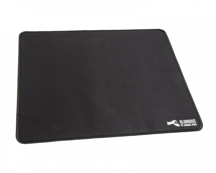 PC Gaming Race Mousepad Large in the group PC Peripherals / Mousepads at MaxGaming (8743)