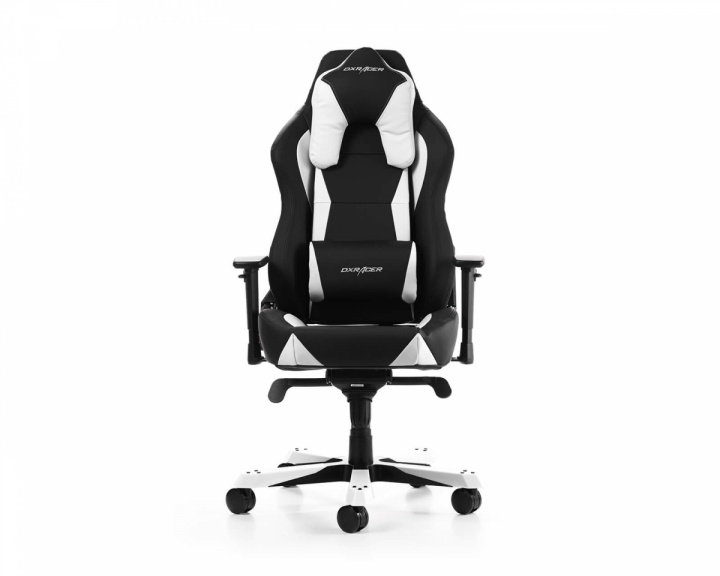WORK W0-NW in the group Chairs / Work Series at MaxGaming (8942)