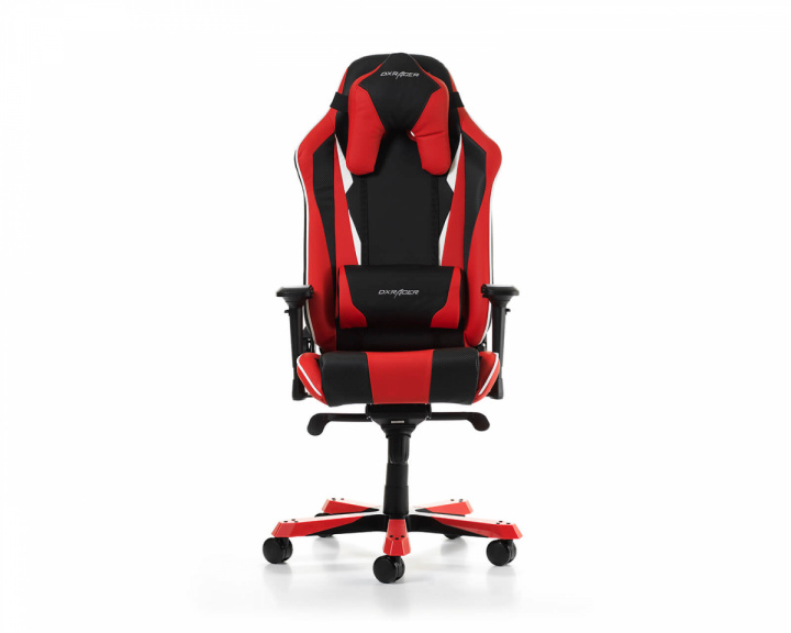 SENTINEL S28-NR in the group Chairs / Sentinel Series at MaxGaming (9332)