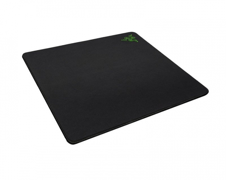 GIGANTUS Elite Edition Mousepad in the group PC Peripherals / Mousepads at MaxGaming (9514)