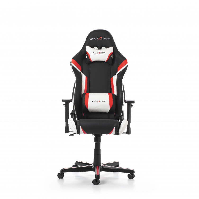RACING R288-NRW in the group Chairs / Racing Series at MaxGaming (12916)