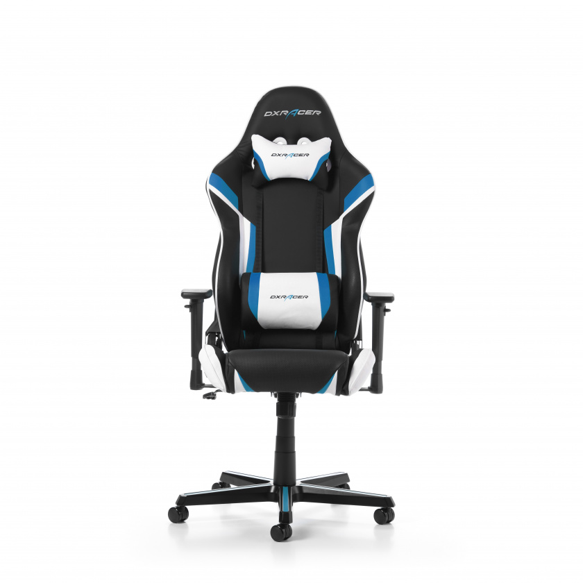 RACING R288-NBW in the group Chairs / Racing Series at MaxGaming (12917)
