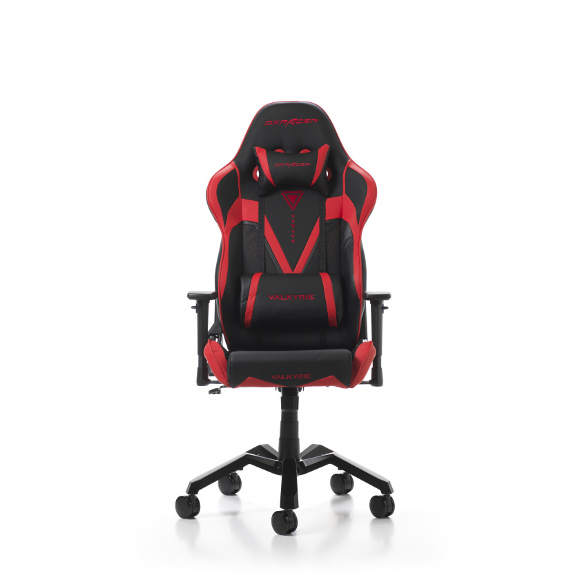 VALKYRIE V03-NR in the group Chairs / Valkyrie Series at MaxGaming (13020)