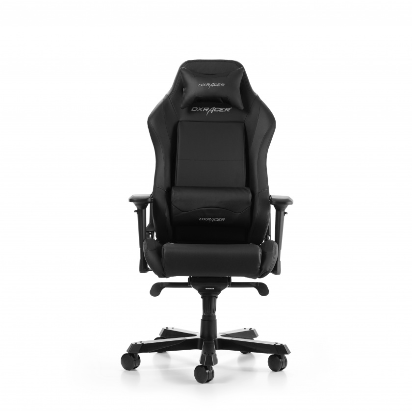 IRON I11-N in the group Chairs / Iron Series at MaxGaming (8731)
