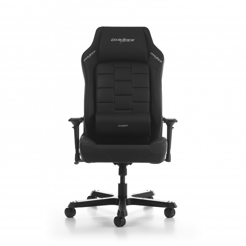 BOSS B120-N in the group Chairs / Boss Series at MaxGaming (9317)
