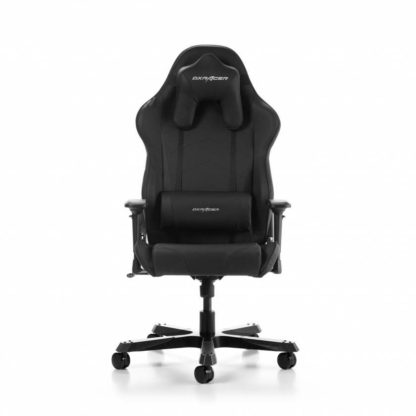 TANK T29-N in the group Chairs / Tank Series at MaxGaming (9320)
