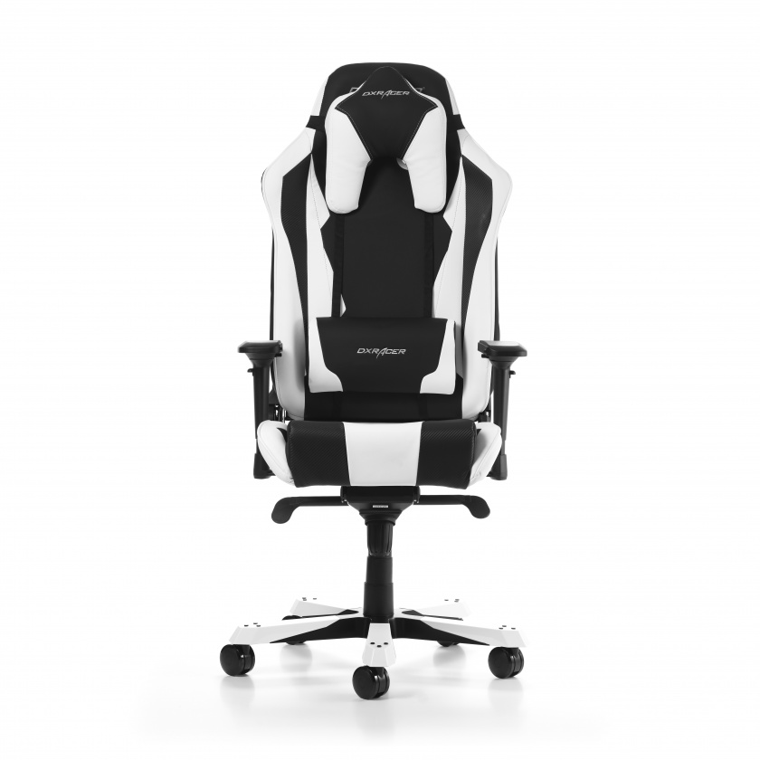 SENTINEL S28-NW in the group Chairs / Sentinel Series at MaxGaming (9333)